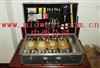 库号:M401864食品微生物快检箱+培养(中西器材)M401864
