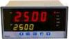 HC-808A智能专家压力PID控制仪