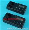CJ3GDYS-102SK高锰酸盐指数