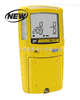 XT-00H0加拿大BW一体化泵吸式复合气体检测仪XT-00H0XT-00H0加拿大BW一体化泵吸式复合气体检测仪XT-00H0