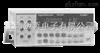 DM-500韩国金进 射频频率计数器DM500DM-500韩国金进 射频频率计数器DM500
