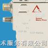 M170941压力控制器 美国