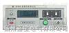 ZC2675A泄漏电流测试仪-ZC2675A泄漏电流测试仪报价