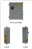 TBD-3D壁挂式天车扩音讯响器/天车扩音讯响器