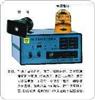 TBC-9型多功能语音铁路道口报警器/语音铁路道口报警器