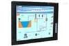 ACTRLRUN-科日新提供工業液晶顯示器上架式液晶显示器开放式液晶显示器触摸屏