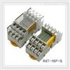 韩国三元SAMWON ACT(iolink)继电器模块/模组