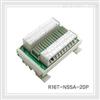 韩国三元SAMWON ACT(iolink)远程端子台