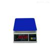 新品acs-30kg电子桌秤说明