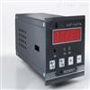 RP333-ZDZ-52M-II微机型电阻真空计 现货