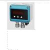 DE39 24 V DC/AC德国Fischer压力传感器 系列DE39希而科