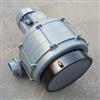 HTB200-1502(11kw)多段式鼓风机价格