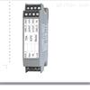 TSA-FIL1-V1-5K-BW-V2希而科Imtron转换器 TSA-FIL1-V1-5K-BW-V1