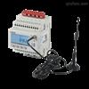 ADW300电力需求侧监测仪表