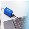 P99德国公司直采PreSens光学传感器