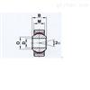 GLRSW-110希而科优势供应FLURO-GLRSW-R滑动轴承