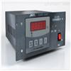 库号:M403562微机型电阻真空计(标准款)