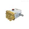 WJC-U赫尔纳-供应德国BERTOLINI泵