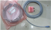 GEL292-V-01600L013LENORD+BAUER编码器