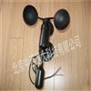 FC633-FC-3C中西风速传感器