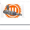11056265希而科德国Woerner/威纳泵用元件 DMF-A系列