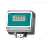 DE28德国希而科Fischer压力传感器 DE45 系列