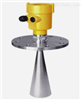 TKWL-1101/0-6000mm安徽天康防腐型雷达液位计