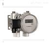 DE18希而科Fischer压力传感器DE13系列
