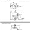 U9C-希而科HBM U9C微型称重传感器